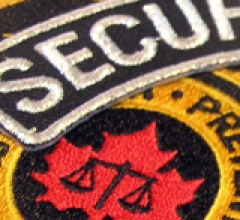 security crests