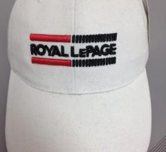 royal lepage cap
