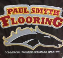 paul smyth flooring